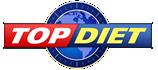logo_topdiet_header