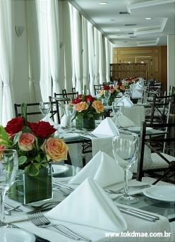 Restaurante Principal (2)