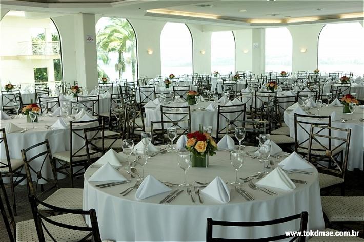 Restaurante Principal (3)