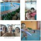 PhotoGrid_1452429394541