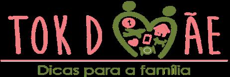 cropped-logo-fundo-tranparente1.png