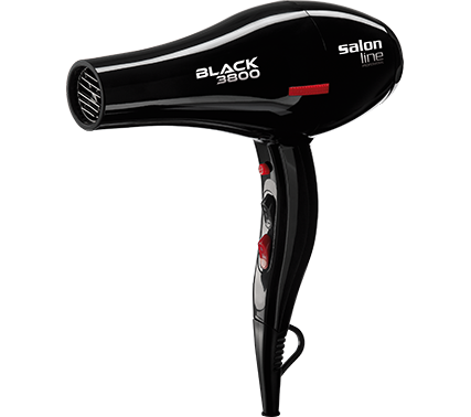 34342-secador-black-3800-2000w-127v_01