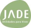 jade-uv-utilidades-para-viver