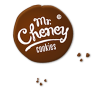 logo-mr-cheney