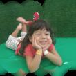 picsart_09-25-04-08-42